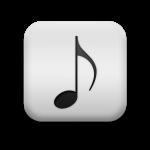 4-Playlist